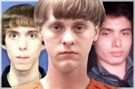 Image result for mass shooters in america
