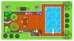 free backyard design software. Interesting Design Backyard Design Tool Landscaping Virtual Garden Designs  Software For Landscape App Within   For Free Backyard Design Software P