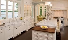 Full Size Of Kitchen:ikea Kitchen Cabinets Cost Stunning Ikea Kitchen  Cabinets Cost Kokeena Real ...
