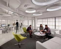 citizen office concept. ammunition san francisco offices citizen office concept