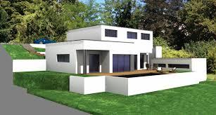 faire construire sa maison près de lyon