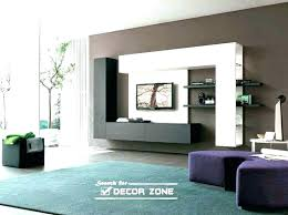 modern wall unit wall designs bedroom modern wall design bedroom wall units ideas unit designs for living room modern modern wall units for living room