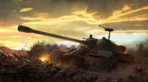 army battle tank hd new art wallpaper