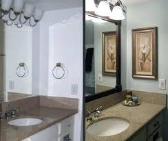 Lighting over bathroom mirror Circle Lights Above Bathroom Mirror Wonderful Above Bathroom Vanity Light Fixtures Ideas Intended Bathroom Lighting Above Mirror Mgrariensgroepinfo Lights Above Bathroom Mirror Mgrariensgroepinfo