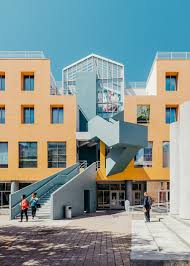 postmodern architecture gehry.  Gehry Los Angeles Postmodern Architecture Survey Frank Gehry To Postmodern Architecture G