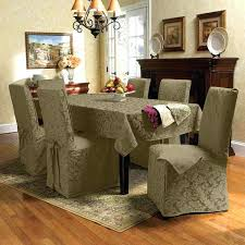 dining chairs cover for dining chair dining room beautiful best dining chair seat covers ideas on