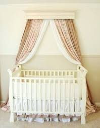 Bed Crown Canopy Diy Bed Crowns And Canopies Bed Crowns And Canopies ...