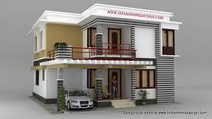 Model Home Designer Cool Decorating Design