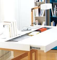 unique computer desk design. Cool Desk Ideas Enchanting Unique Computer Design L