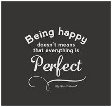 Quotes About Moving On And Being Happy Amazing Happy Moving On Quotes Inspirational Quotes About Moving On Happy