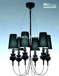 formidable mini lamp shades for chandeliers home depot mini chandelier shades mini lamp shades for chandeliers