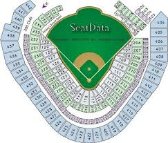Welsh Ryan Stadium Seating Chart Miller Park Seating Chart Where Are You Now Seating