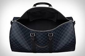 louis vuitton overnight bag. gear louis vuitton overnight bag