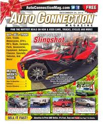12 24 14 auto connection magazine by auto connection magazine issuu John Deere L120 Wiring Harness at John Deere Wiring Harness At 20795