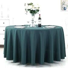 small round tablecloth hotel round table round tablecloth table cloth pure color office conference table tablecloth small round tablecloth