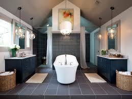 bathtub design surprising chandelier over bathtub also crystal bathroom light fixtures delightful locker lounge arm chandeliers