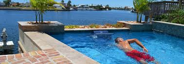 learn more about which endless pool best suits your needs taste and lifestyle