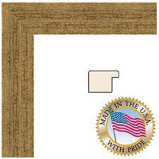 art to frames 3965 wood frame for 3x5