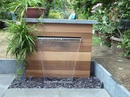 Un Petit Point D Eau Sur Une Terrasse Http Pin Deco De Jardin Et Terrasse Forum On Pinterest