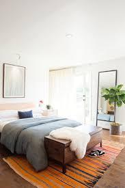 Master Bedroom Hgtv 218 Best Images About Hgtv Bedrooms On Pinterest Gardens