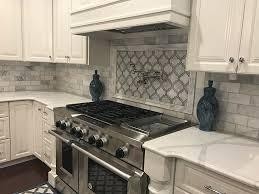 quartz countertops low maintenance heat resistant stain resistant