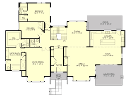 house plans with separate inlaw apartment fresh captivating house plans with separate inlaw suite exterior gallery