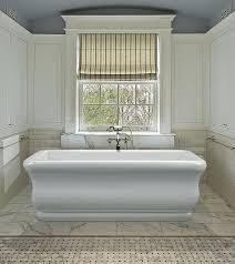 mti bathtubs mti whirlpool reviews mti bathtubs