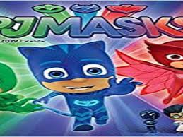 You can print, play pj masks coloring games or download them to color and offer them to the coloring pages will help your child to focus on details while being relaxed and comfortable. Pj Masks Coloring Pages For Kids The Coloring Page