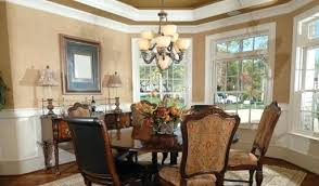 ceiling fan for dining room. Ceiling Fans For Dining Rooms Room With Worthy Fan Lighting Showroom Fresh . G