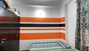 Haritsons Designs Pvt Ltd Ole Rooms Complete Rent Solutions House Room Flats