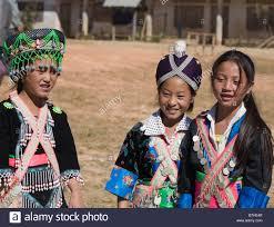 Hmong teen nude tgp