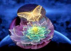 Resultado de imagen de diamantina espiritualidad