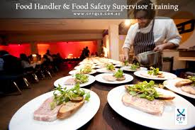best ideas about food safety certificate food 17 best ideas about food safety certificate food safety food safety course and food safety training