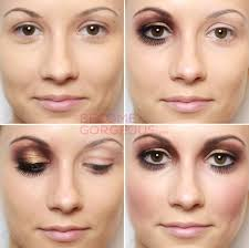flapper eye makeup pictures 20s flapper makeup tutorial for 20s eye