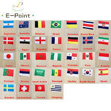 Flags Wave <b>Coupons</b> and Promotions | Get Cheap Flags Wave from ...