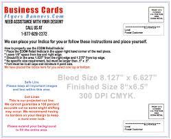 Eddm Postcard Templates Eddmdiscounts