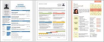 Formatos De Curriculum Vitae En Word Gratis 412 Plantillas Para Crear Tu Curriculum Vitae Communitools
