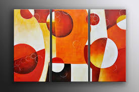 about art paintin