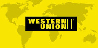 News Jamaica Union To Service Now Panama Caribbean Digital Western Expands And –