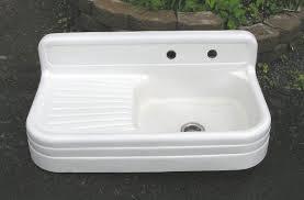 antique vintage porcelain sink vintage porcelain sink for