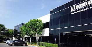Resultado de imagen para Kingston Technology presenta nueva unidad SSD para el mercado Colombiano