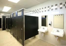 school bathrooms. School Bathroom Medium Size Of High Bathrooms Schools Dirty The Red Page S . H