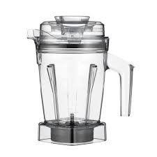 vitamix small jar. Simple Vitamix Vitamix Aer Disc Aerating Container And Small Jar N