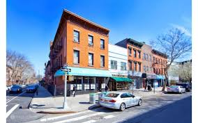 carroll gardens apartments with comfortable amenities for your living