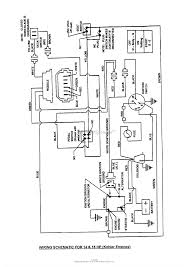 kohler command 23 wiring schematic wiring diagram for you • snapper w281023bve 84884 28 10 hp rear engine rider series 23 rh jackssmallengines com kohler command pro 23 wiring diagram 1 2 hp kohler engine wiring