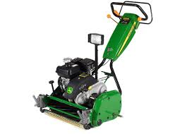 husqvarna lawn mower wiring diagram images also john deere lawn husqvarna 345 parts diagram wiring diagram or schematic
