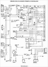 70 chevy c10 wiring diagram wiring library chevy pickup wiring diagram expert schematics diagram rh atcobennettrecoveries com 1970 chevy nova wiring diagram wiring