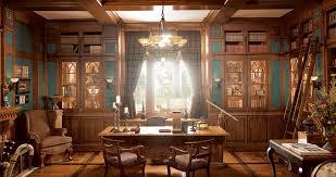 classic office design. officedecorideasclassicofficedesignofficeinterior classic office design c