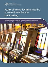Review Card And Cashless Gambling In Pdf Of based Technologies A OTURZFnwqx