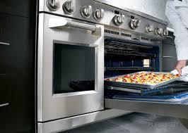 Luxurious Kitchen Appliances Awesome Design Ideas